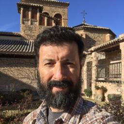 Madrid to Toledo, Spain 🇪🇸 – Global Travel Gypsy