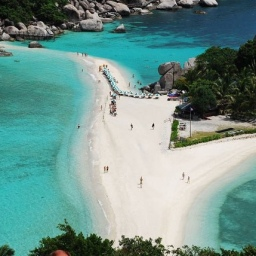 15 Must See Islands In Thailand 🇹🇭 | Global Travel Gypsy