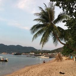 Thailand's wet season officially starts tomorrow – Global Travel Gypsy